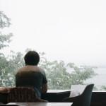 ベーカリー&テーブル箱根